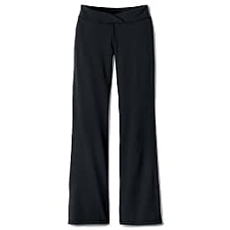 Shop by Sport: Inhale Pant - Black