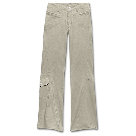 Athleta Dipper Tall Athletic Pants 35 inseam