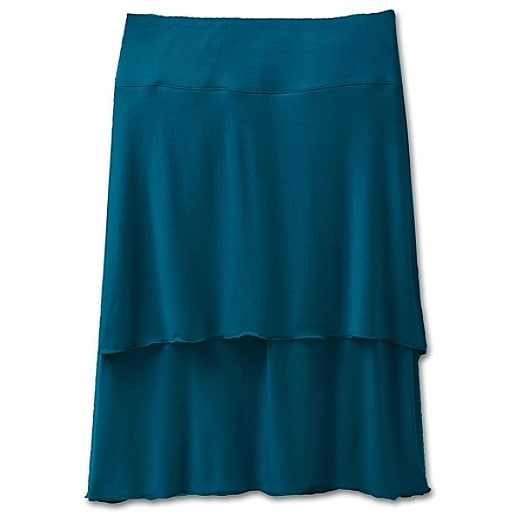 Athleta Layer Skirt