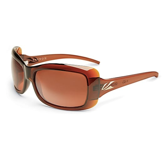 Athleta Georgia Sunglasses - Tobacco
