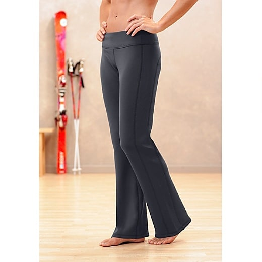 Athleta Womens Kickbooty Tech Stretch Pants Size 4 6 8 10 12 14