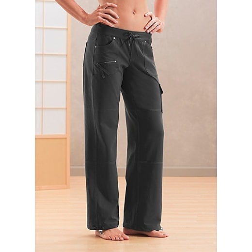 Athleta Bettona Boyfriend Womens Pants Size 0 2 4 6 8 10 12 14