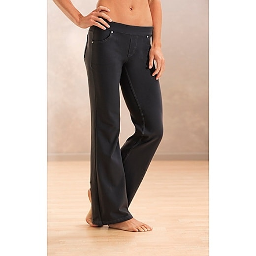 Athleta Bettona Classic Womens Pants Petite/Plus Size 12 14 16 18 20