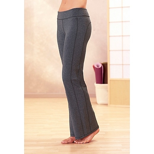 Athleta Yoga Gym Kickbooty Womens Pants Size 12 14 16 18 20