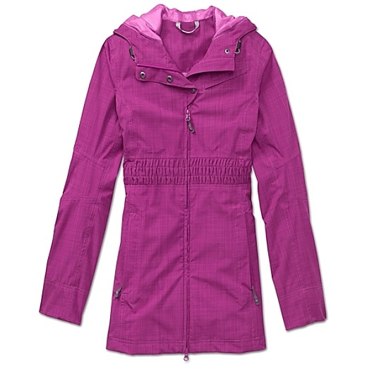Athleta Slickrock Jacket