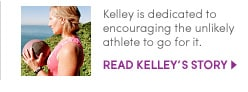 read kelley's story