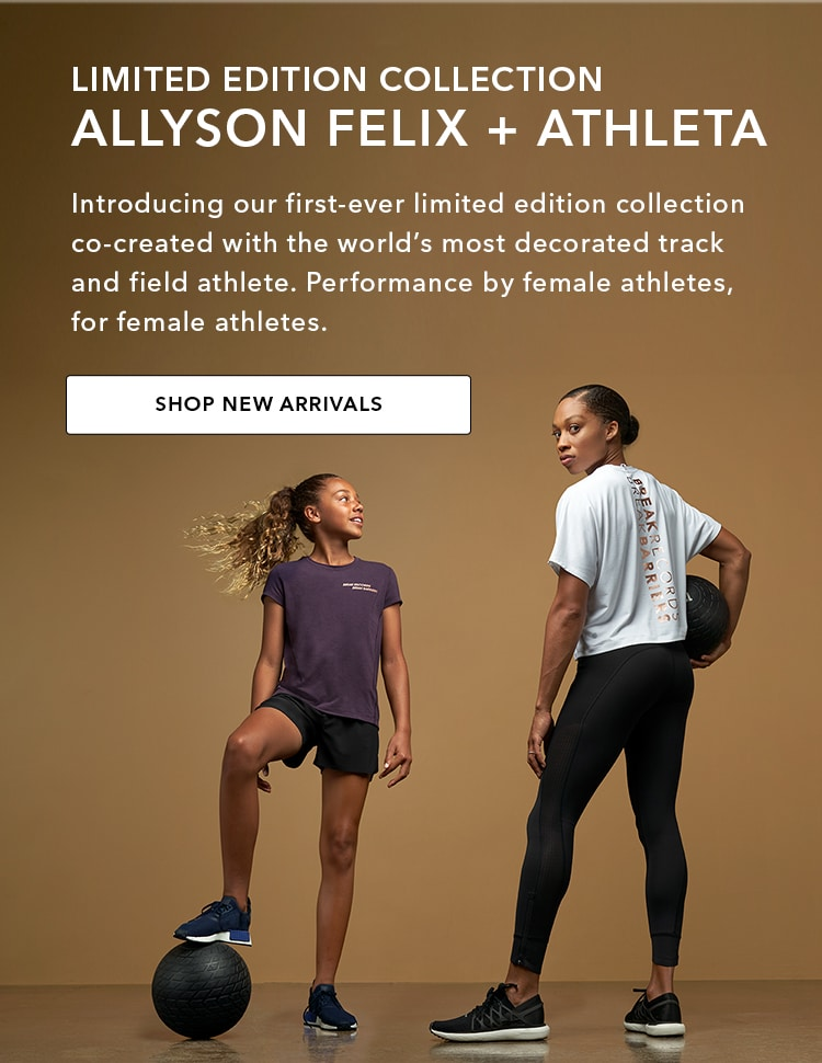 Shop Athleta For Women S Yoga Clothing Technical Athletic Clothing And Athleisure