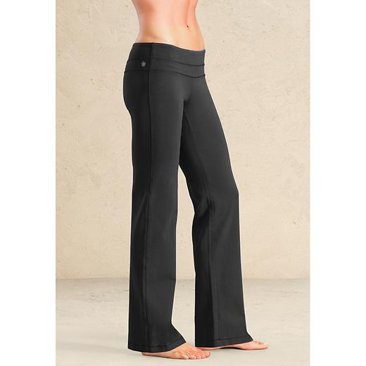 Athleta Magnolia Pant