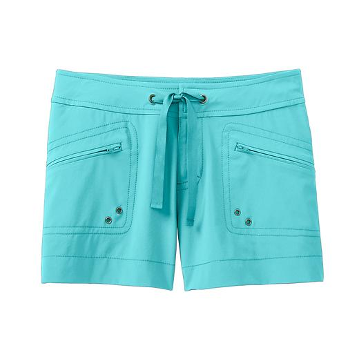 Athleta Breeze Short