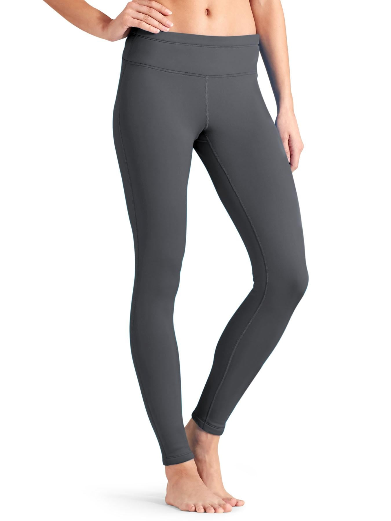 58a3f8e020cdc Polartec® Power Stretch® Tight | Athleta