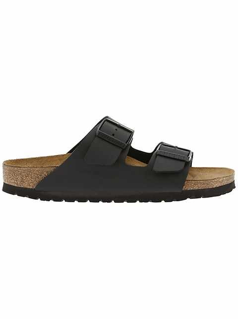 Arizona Sandal by Birkenstock&#174
