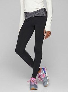 Athleta Girl Twist Tight