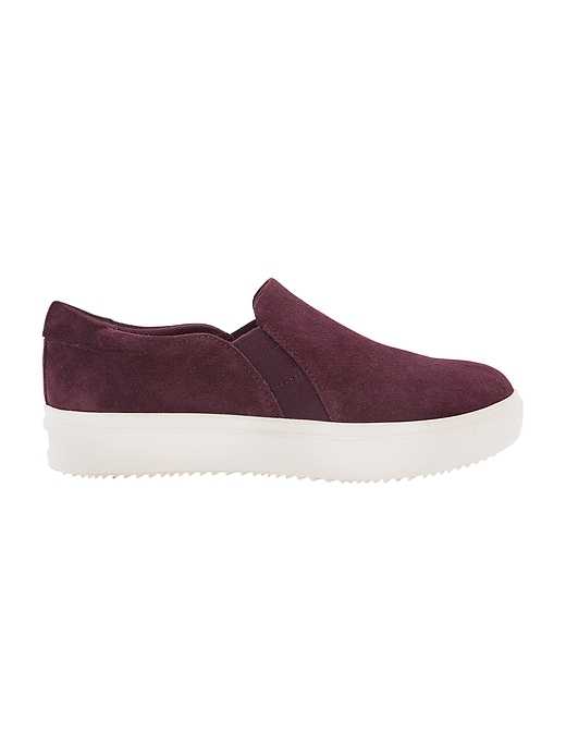 Leta Slip On Sneaker By Dr. Scholls®