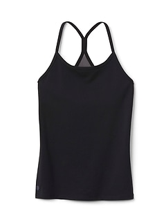 Athleta Girl Next Level Tank