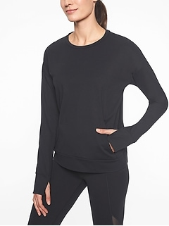Inversion Sweatshirt
