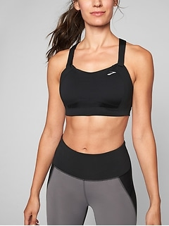9438dafea2 High-Impact Sports Bra