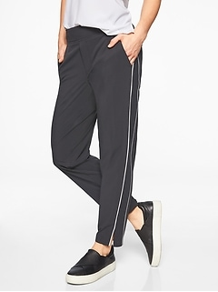 Brooklyn Luxe Ankle Pant