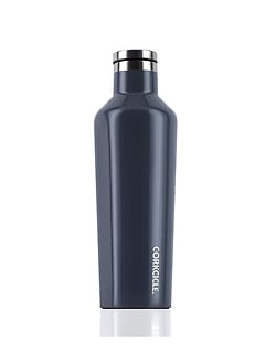 16 oz Canteen by Corkcicle&#0174