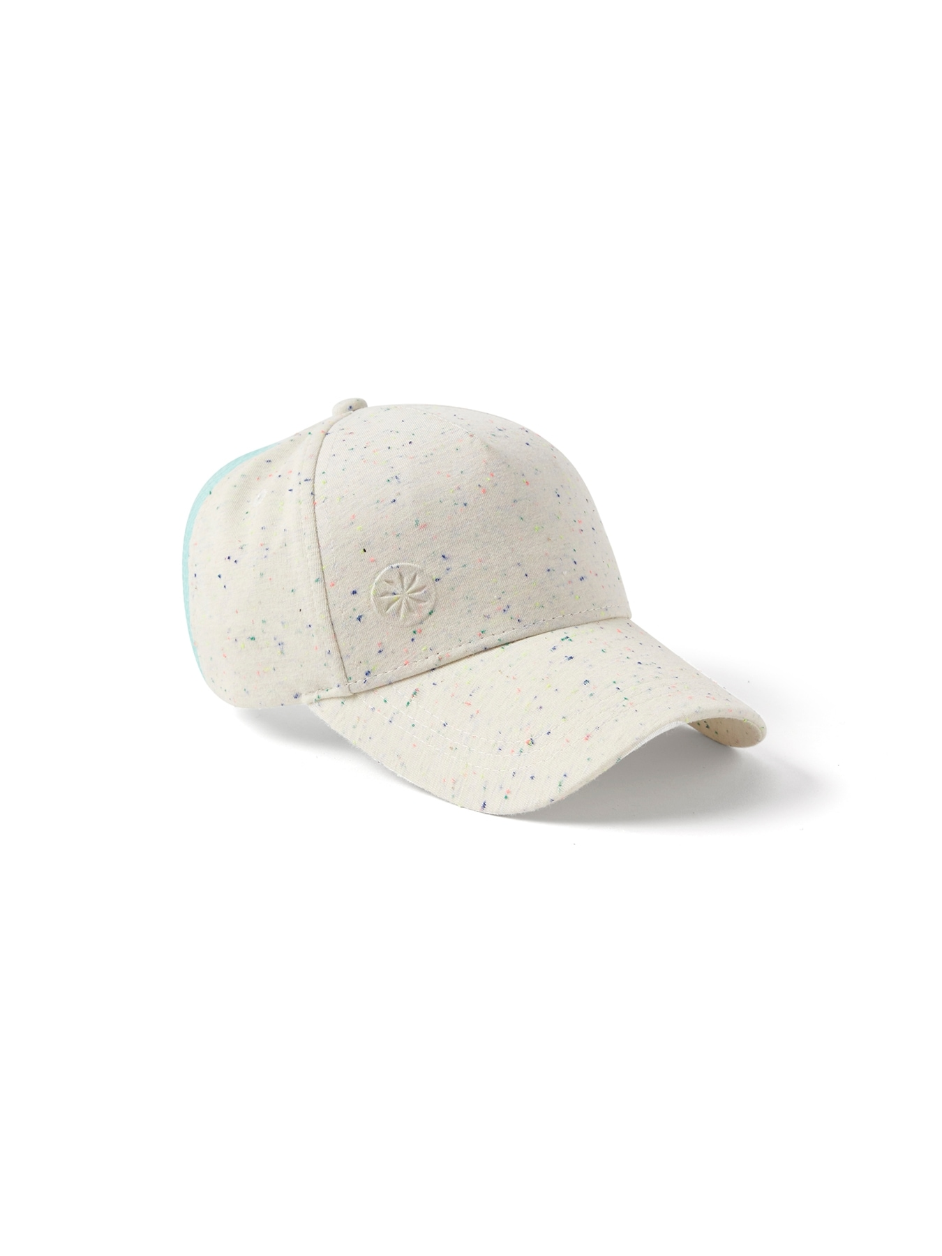 Athleta Girl Confetti Trucker Hat  fa09ed0001c
