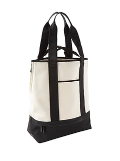 Caraa x Athleta Everyday Vinyasa Tote
