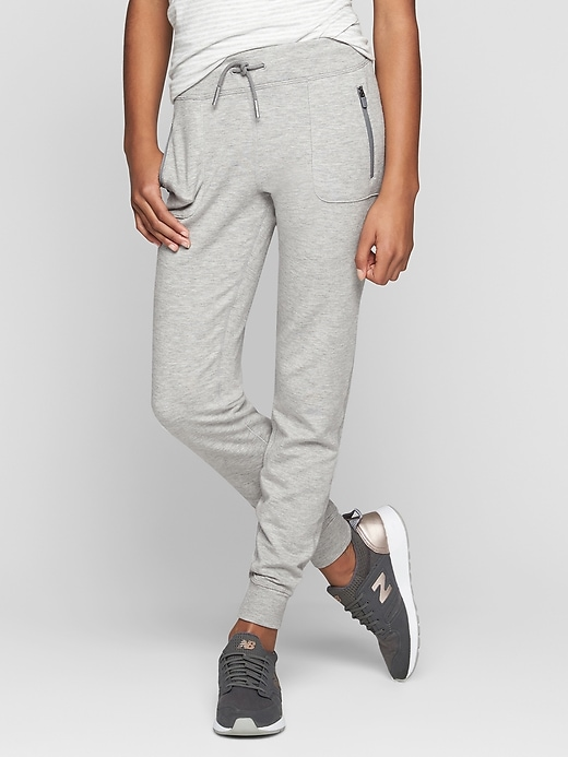 Athleta Girl Cozy Cruiser Jogger by Athleta