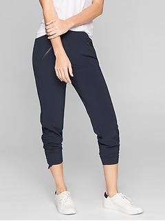 Aspire Ankle Pant
