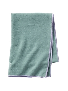 Skidless&#174 Premium Towel By Yogitoes&#174