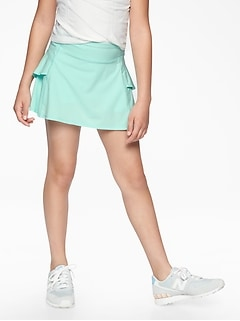Athleta Girl Play On Skort