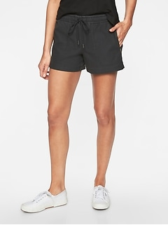 Farallon Short