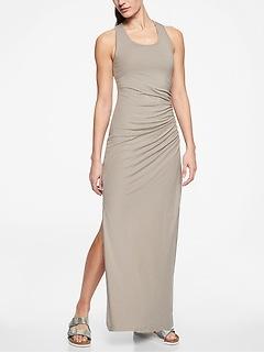 Playa Maxi Dress