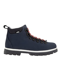 Fitzimmons Treklite Boot by Native&#174