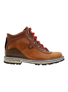 Sugarbush Waterproof Boot by Merrell&#174
