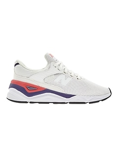 X90 Textile Sneaker by New Balance&#174