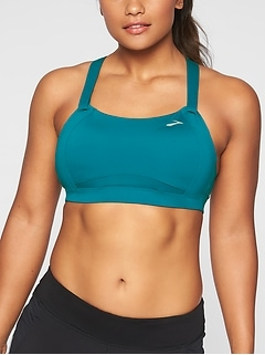 Juno Bra by Brooks