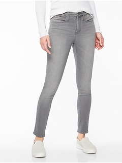 Sculptek Skinny Jean Quartz Wash