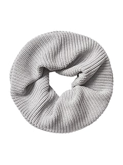 Knit Snood
