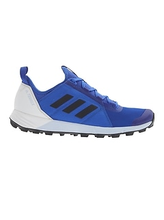 Terrex Agravic Speed Sneaker by Adidas&#174