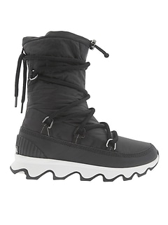 Kinetic Boot by Sorel®