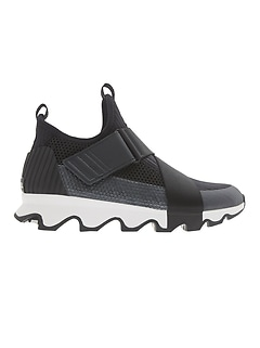 Kinetic Sneaker by Sorel&#174