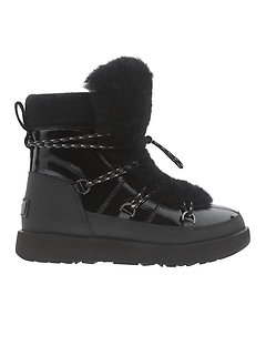 Highland Waterproof Boot by Ugg&#174