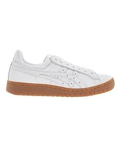 Gel&#45PTG&#153 Sneaker by Asics&#174
