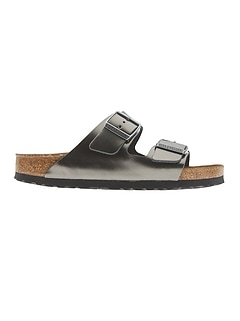 Arizona Soft Footbed Sandal by Birkenstock&#174
