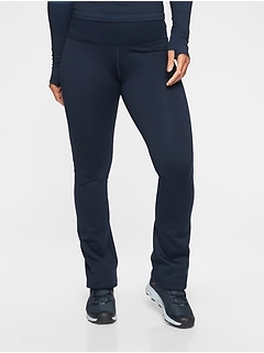 PrimaLoft® Alpine Valley Pant