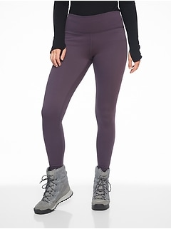 PrimaLoft® Alpine Valley Tight
