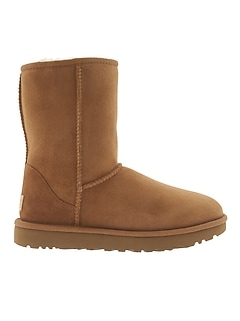 Classic Short II Boot by Ugg&#174