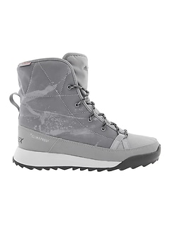 Terrex Choleah Boot by Adidas&#174