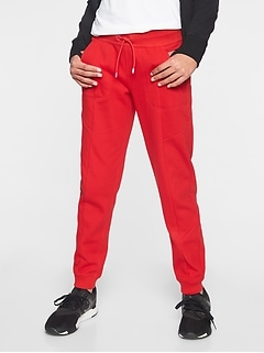 Athleta Girl Powerful Jogger