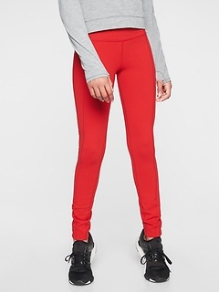 Athleta Girl Colorblock Tight