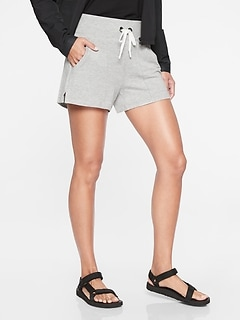 Bliss Short