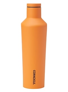 16 oz Neon Lights Canteen by Corkcicle®